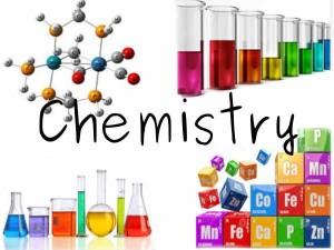 Chem pic