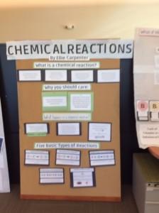 Chem 10