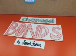 Chem 8