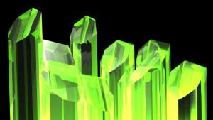 kryptonite-istock