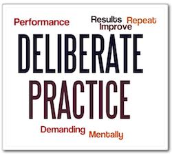 deliberate-practice1