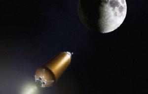 diy-moon-rocket-02
