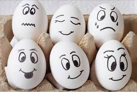 egg 1