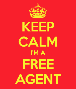 keep-calm-im-a-free-agent