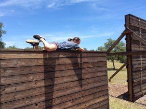 ranch 3